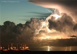Cristo segunda venida Electo-Storm-300x211