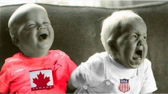 CanadaUSHockey