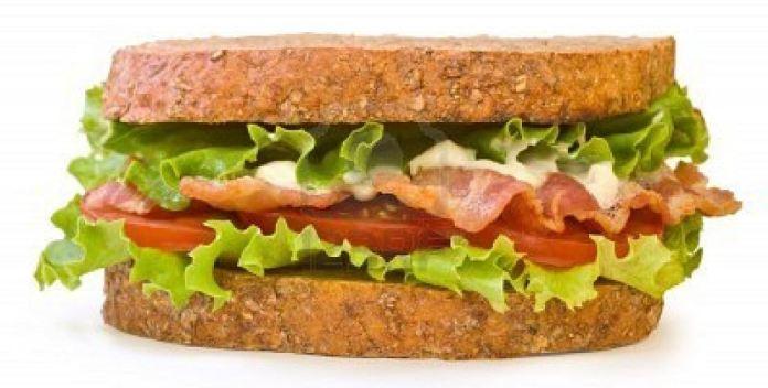 blt-sandwich