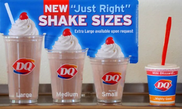 Dairy-Queen-Shakes-Blizzards-Sized