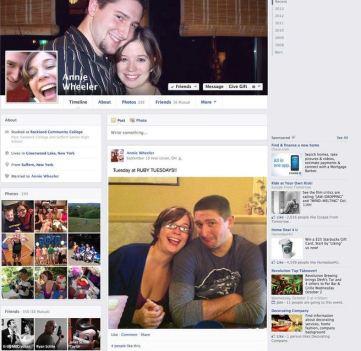 facebook-onion