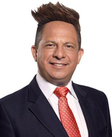 solis-hair