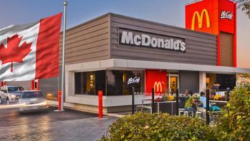 mcdonalds-closes-canada