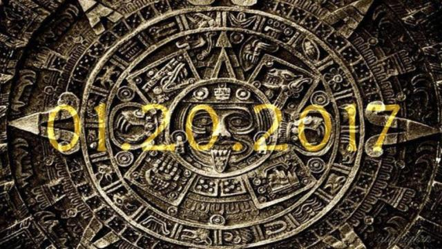 mayan-calendar-predicts-world-will-now-end-on-january-20th-2017