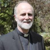 Fr. Borys Gudziak