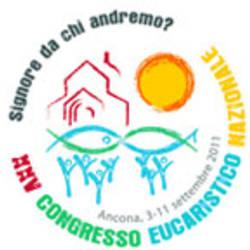 Congresso Eucaristico Ancona 2011