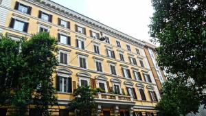 Vaticano Royal Suite - Guest House 76236702