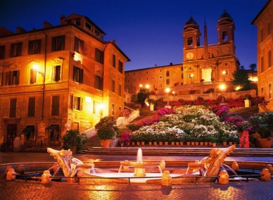 Spanish-Steps-Spagna-Rome-Vatican-Tour-Company