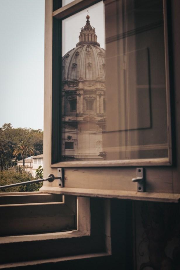 Early-Bird-Vatican-Tour7