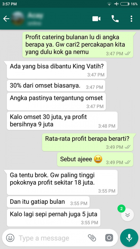 Jasa SEO Indonesia Garansi Berkualitas