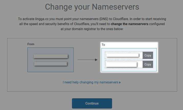 cara-aktivasi-SSL-di-Cloudflare-8