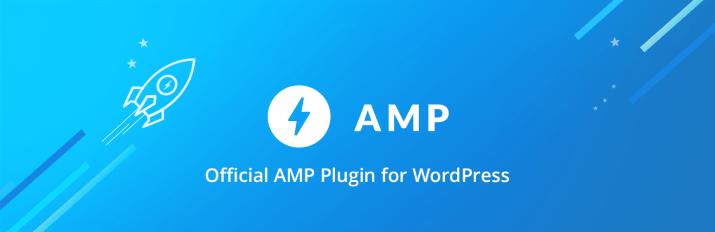 Cara Menggunakan AMP Automaticc di WordPress