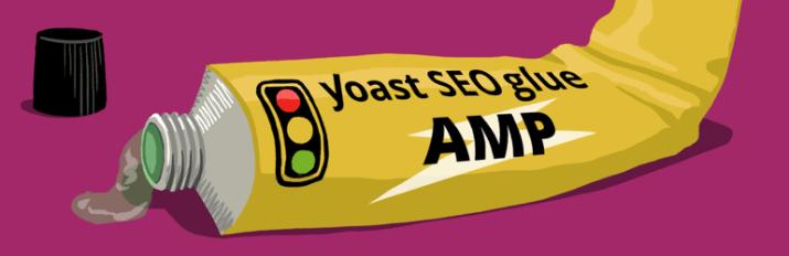 Integrasi Yoast + Plugin AMP Official
