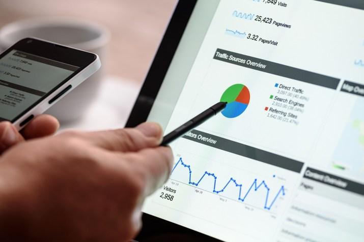 AMP WordPress tidak mengengaruhi ranking di search engine secara drastis