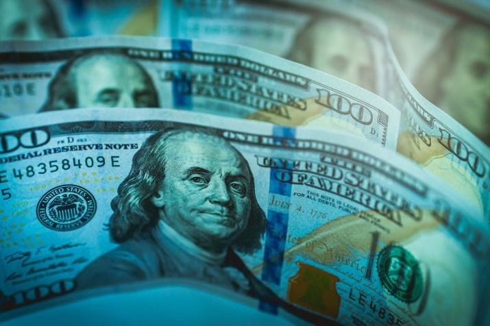 AMP mendukung monetize melalui iklan versi AMP