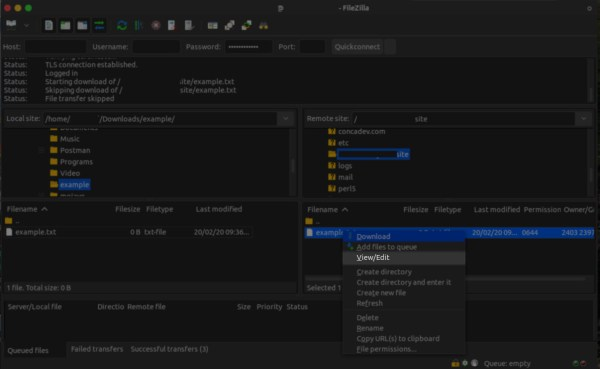 20_edit_file