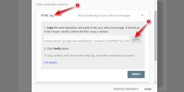 Cara submit XML sitemap ke Google Search Console 04