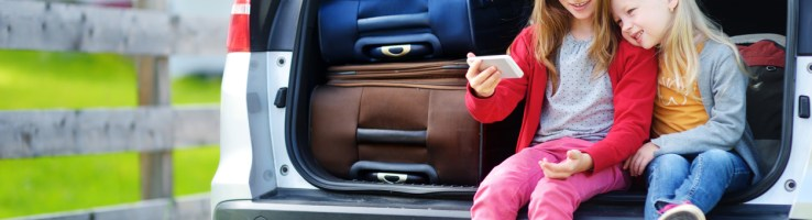Road Trip Tips For A Stress Free Adventure Virginia Tire Auto