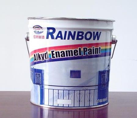 sơn-dầu-1