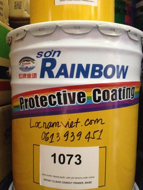 SON LOT EPOXY RAINBOW 1073 (3)