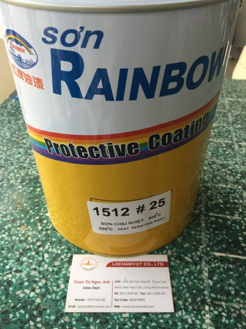 SON CHIU NHIET RAINBOW 200 1512 (1)