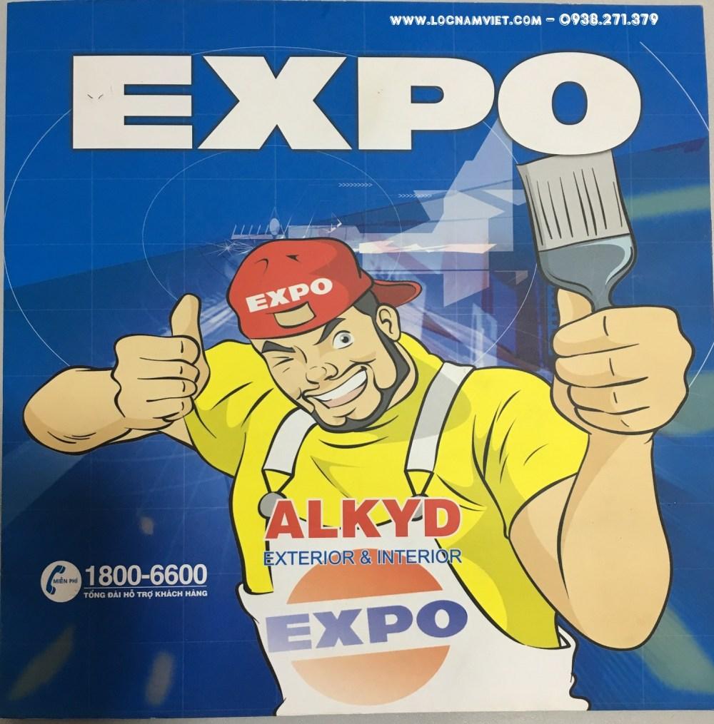 BANG MAU SON DAU EXPO (3)