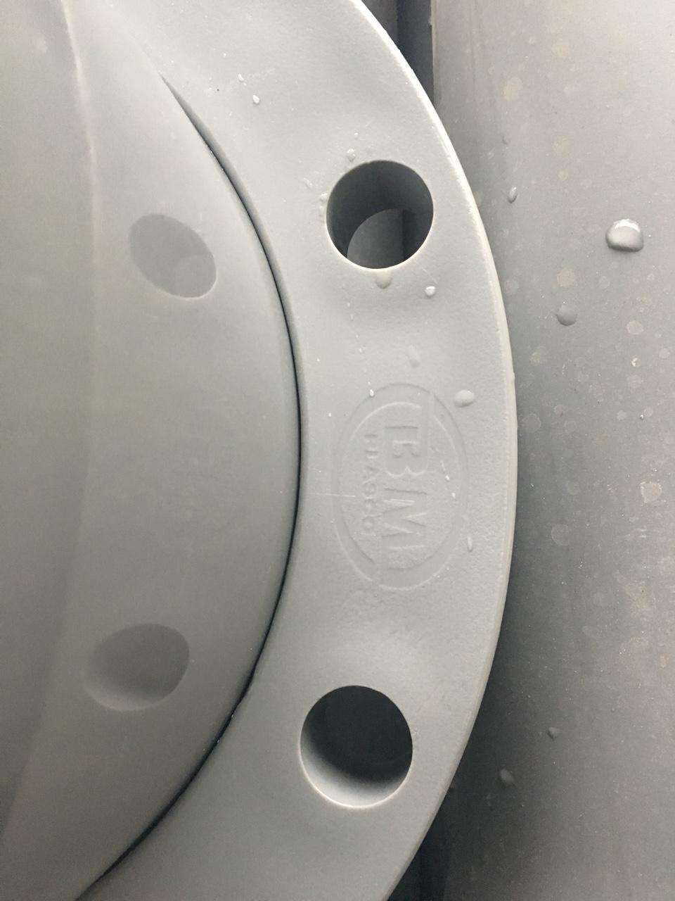 MAT BICH 220 PVC (1)