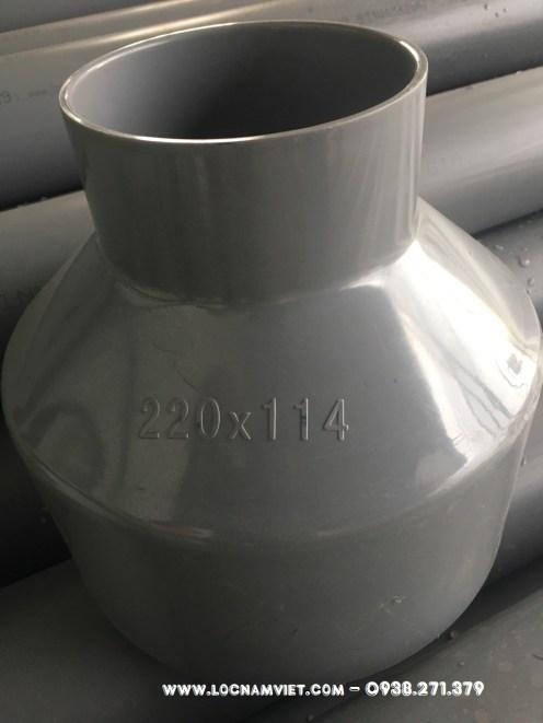 NOI GIAM 220-114 (1)