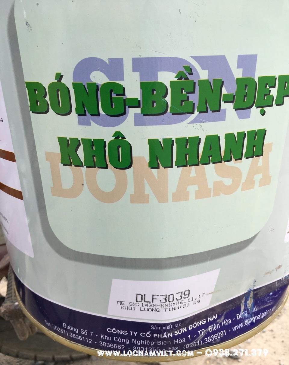 SON DAU DONG NAI MAU XAM 3039- (2)