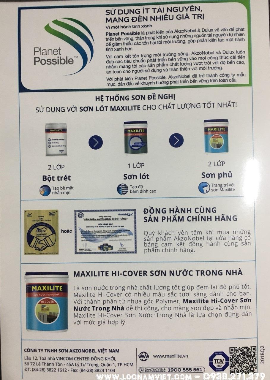 BANG MAU SON NUOC MAXILITE HI COVER -2 (6)