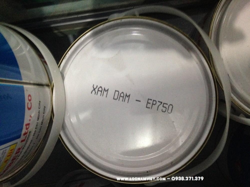 SON EPOXY HAI AU XAM DAM EP750 (1).JPG