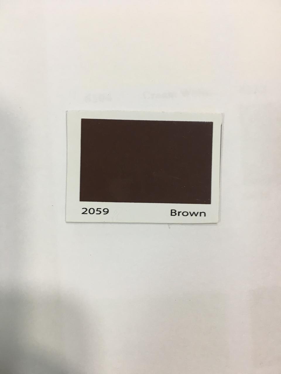 SON DAU DONASA 2059 (2)