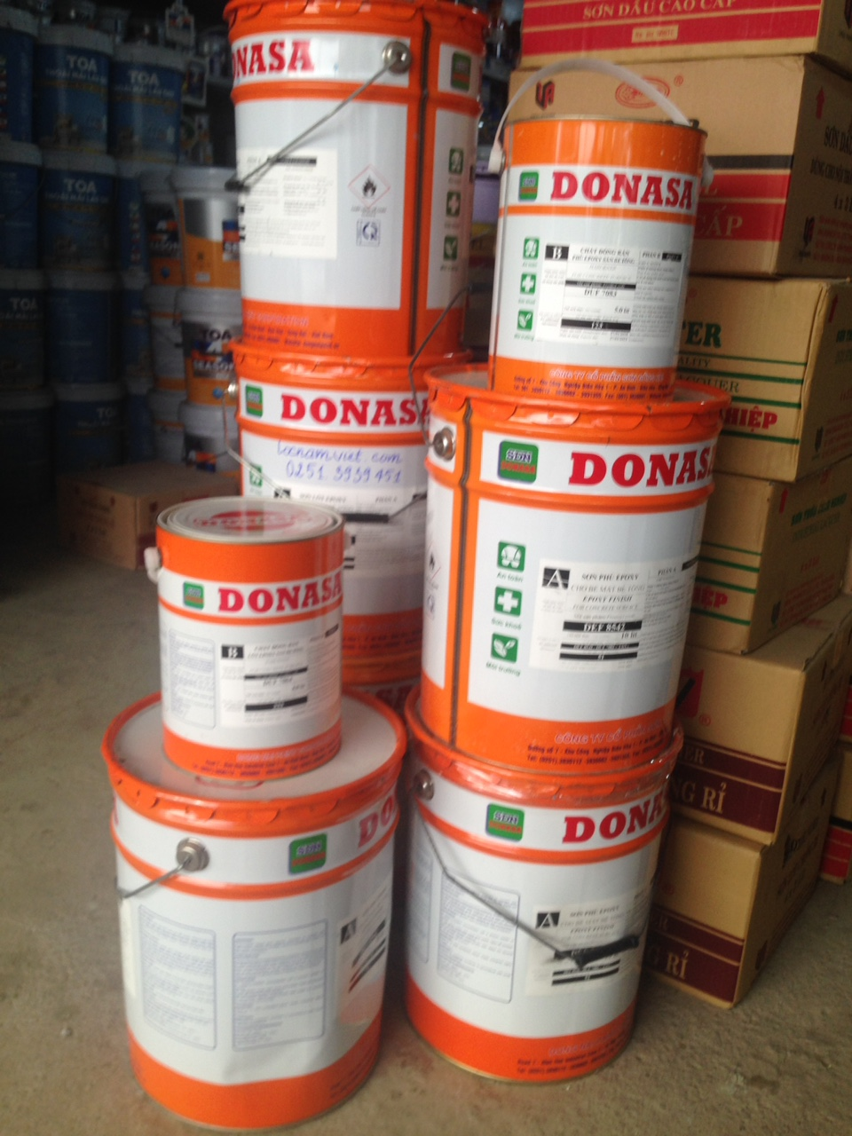 SON EPOXY DONASA (4)
