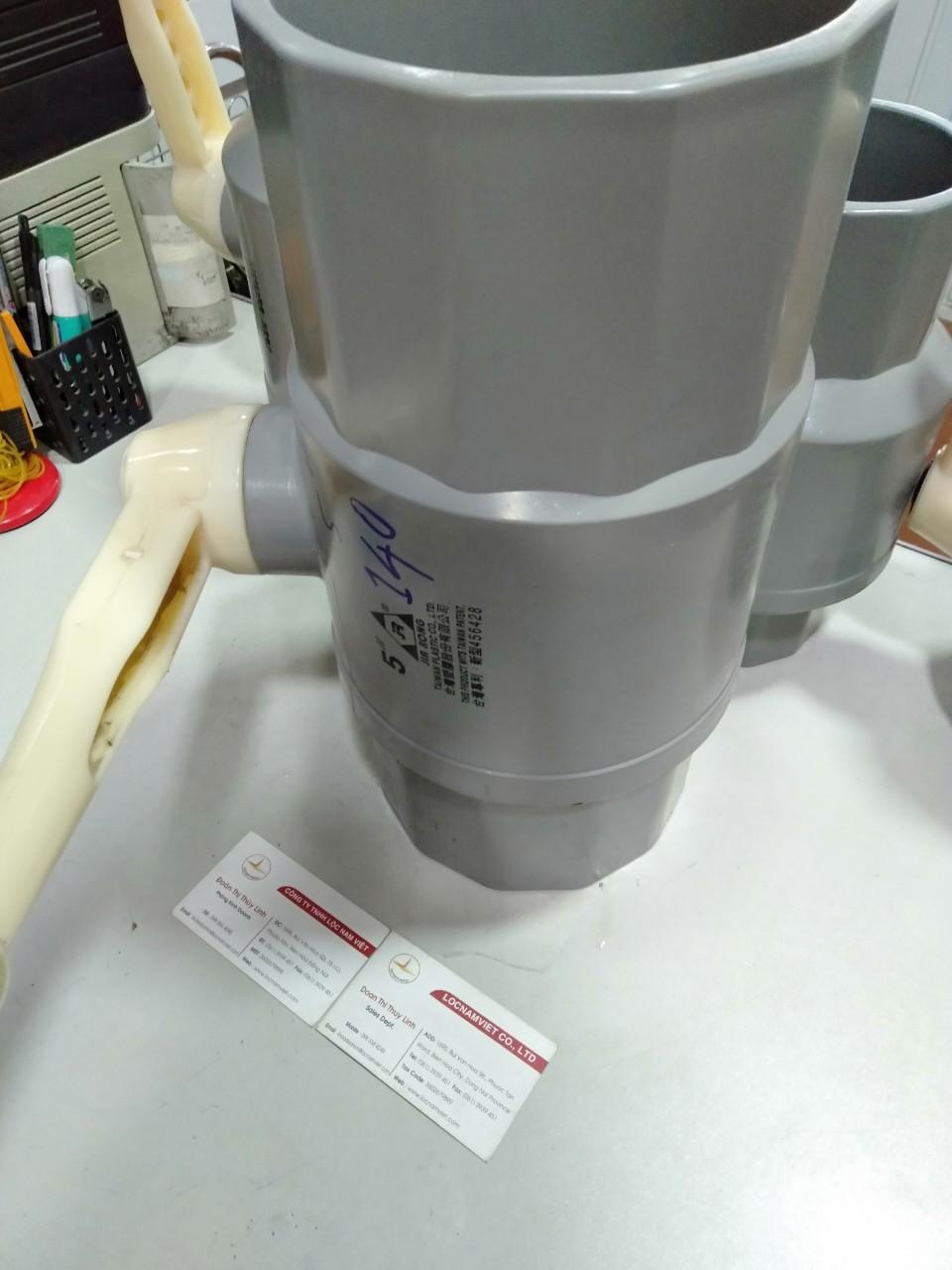 VAN NHUA PVC PHI 140 5 IN (1)