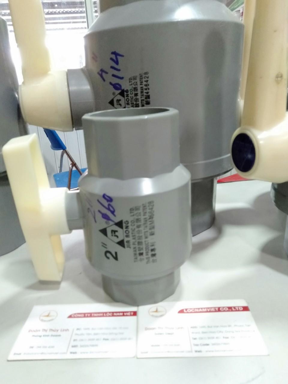 VAN PVC 60 2 ING (4)