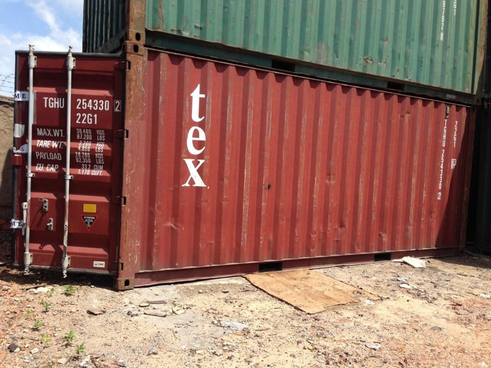 containerkhocu20-2015 (1)