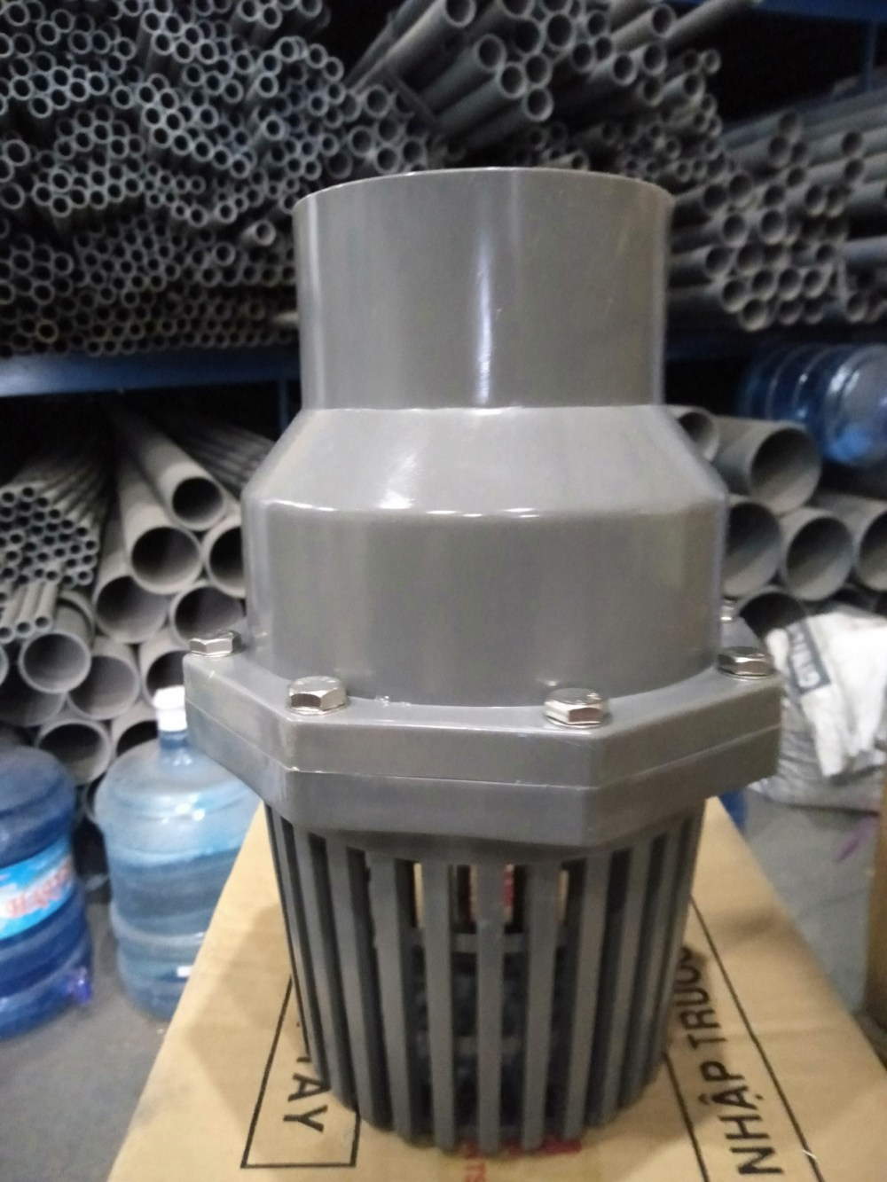 LUBE 90 PVC (2)