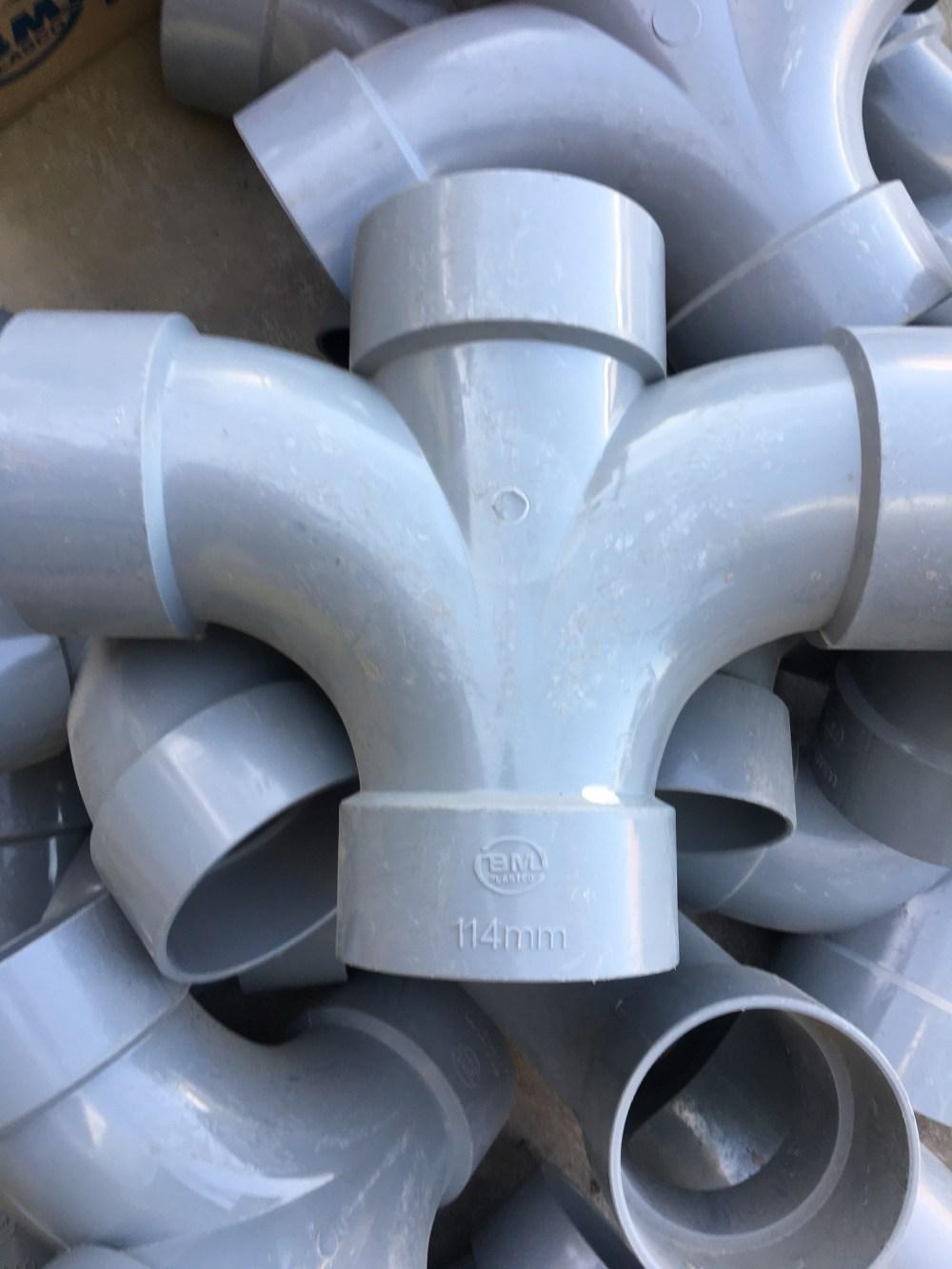 TU THONG PVC BINH MINH 114 (1)
