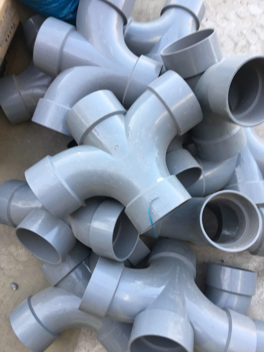 TU THONG PVC BINH MINH 114 (2)