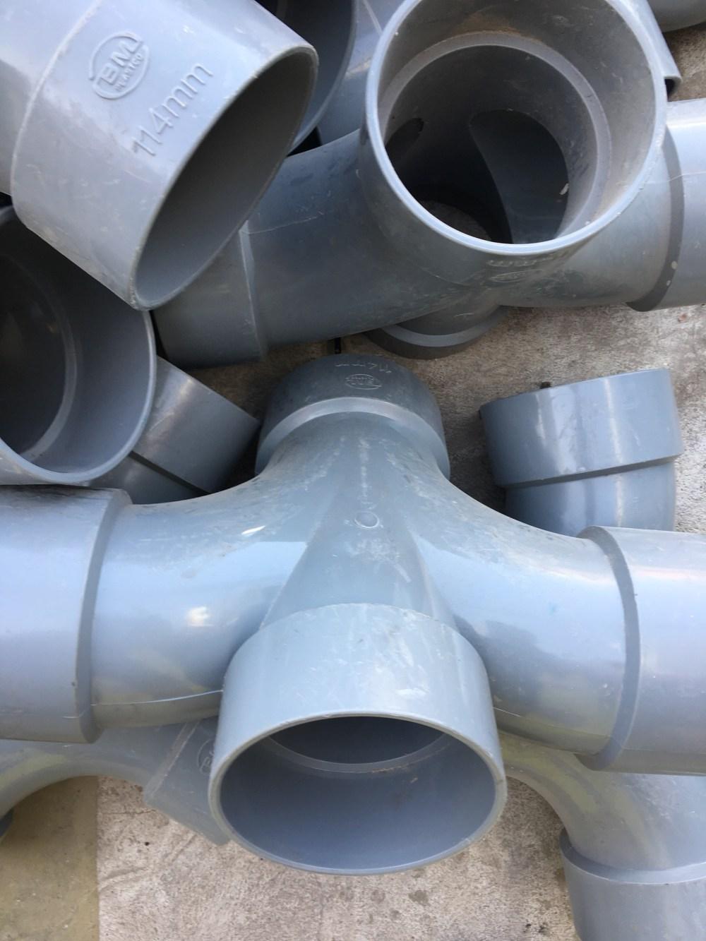 TU THONG PVC BINH MINH 114 (3)