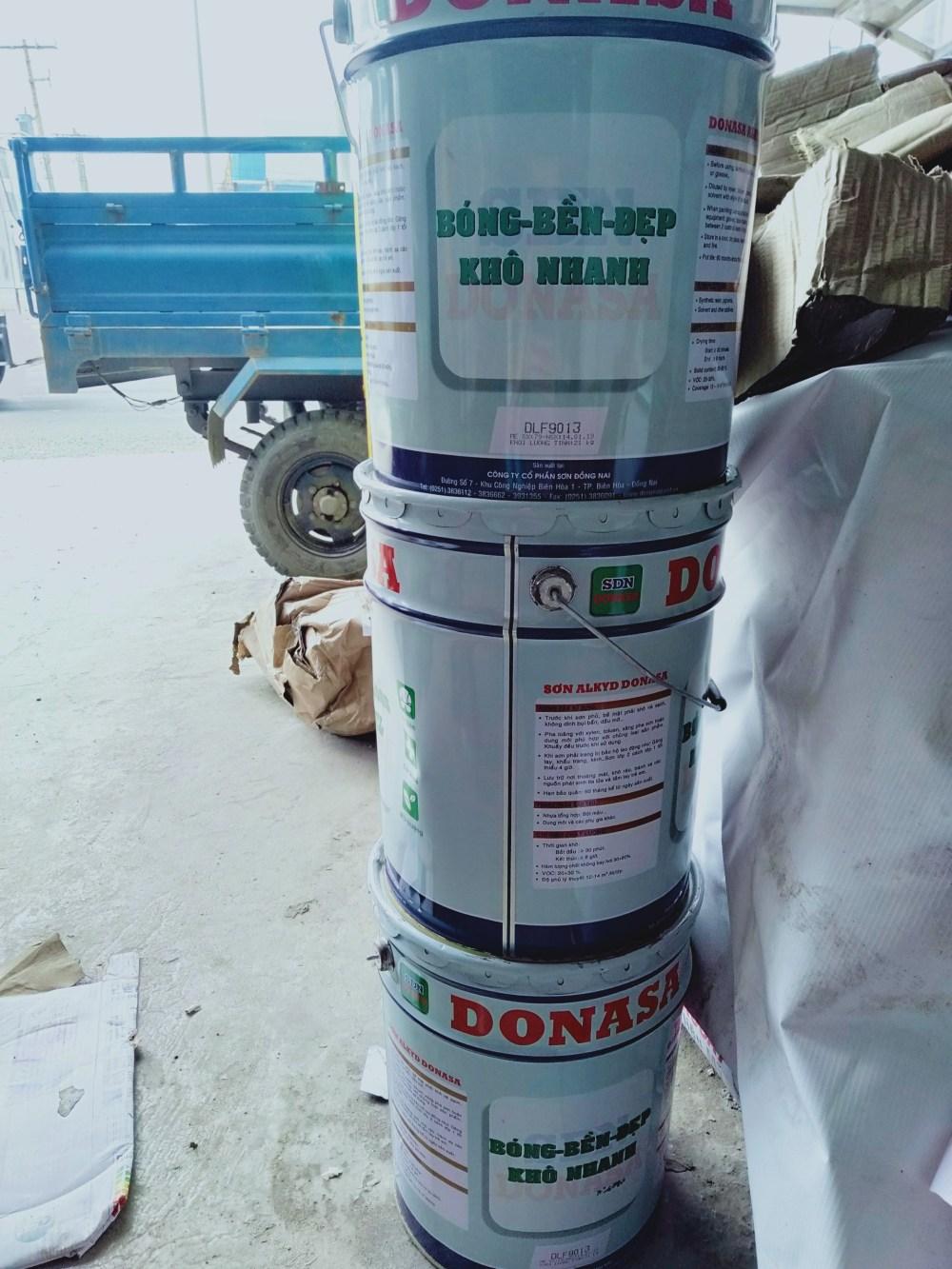 SON DAU DONGNAI DLF 9013-21KG (7)