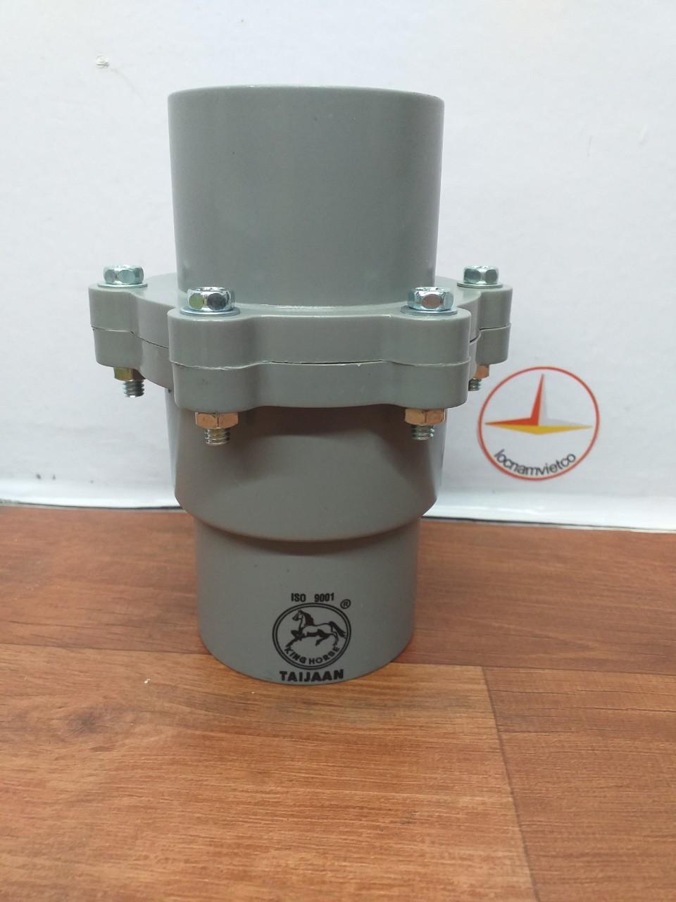 VAN 1 CHIEU 60 NHUA PVC (3)