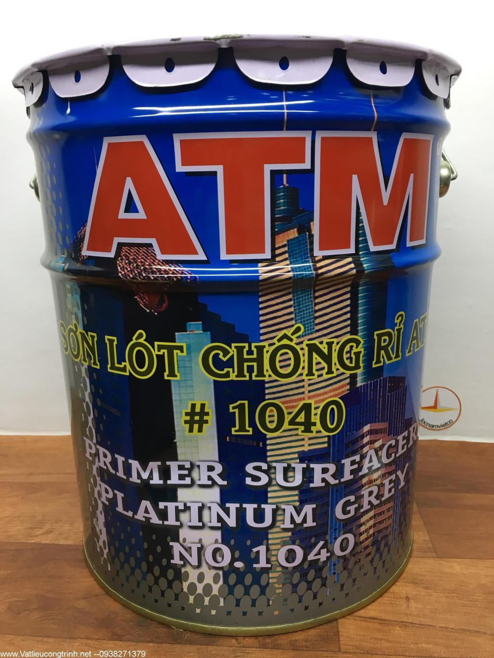 SON LOT CHONG RI ATM #1040 MAU XAM 17 (3)