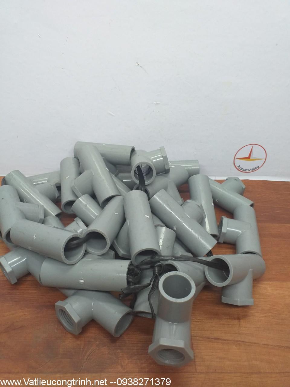 TE REN TRONG 21 NHUA PVC BINH MINH (2)