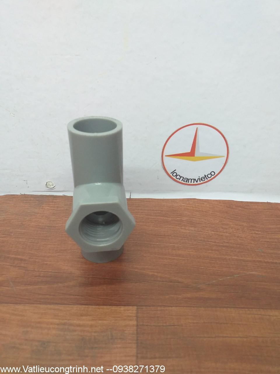 TE REN TRONG 21 NHUA PVC BINH MINH (3)