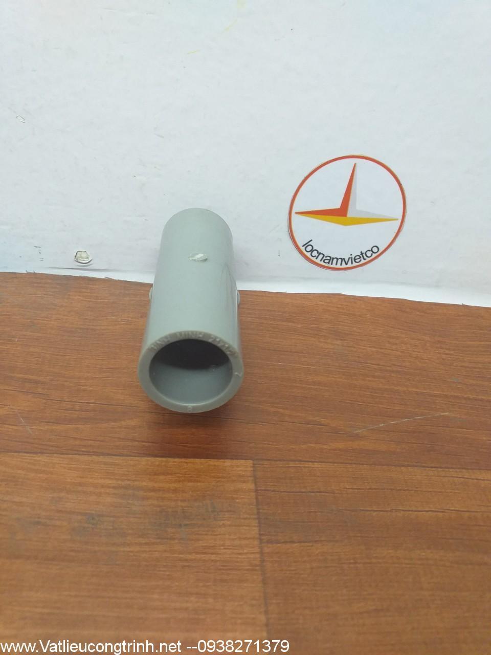TE REN TRONG 21 NHUA PVC BINH MINH (4)