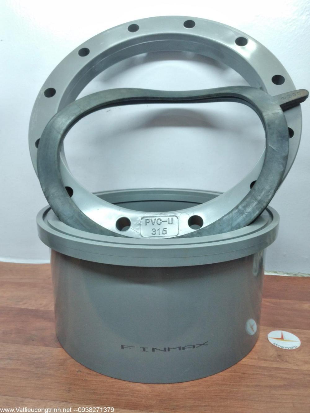 MAT BICH 315 NHUA PVC(1)