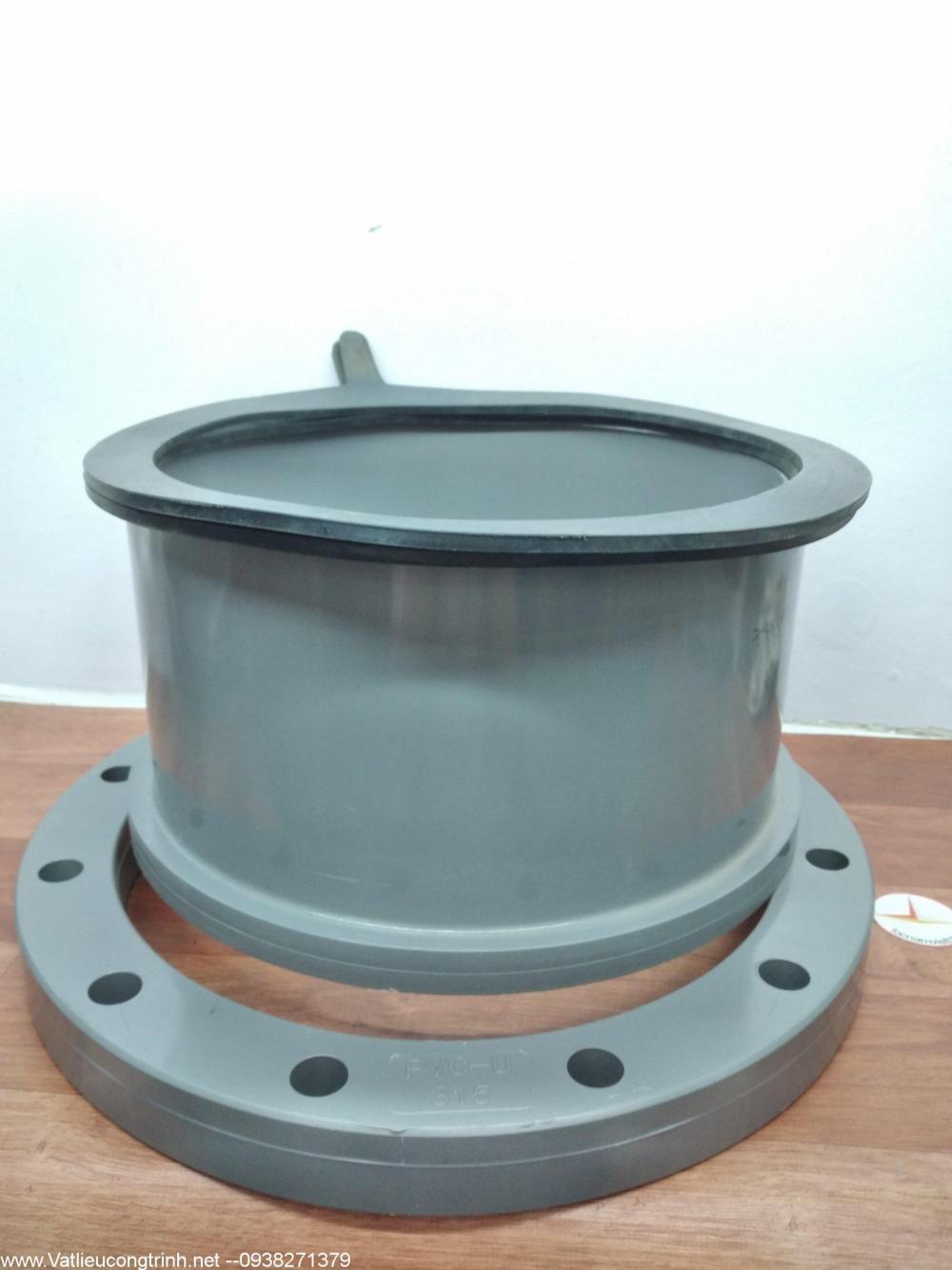 MAT BICH 315 NHUA PVC(3)