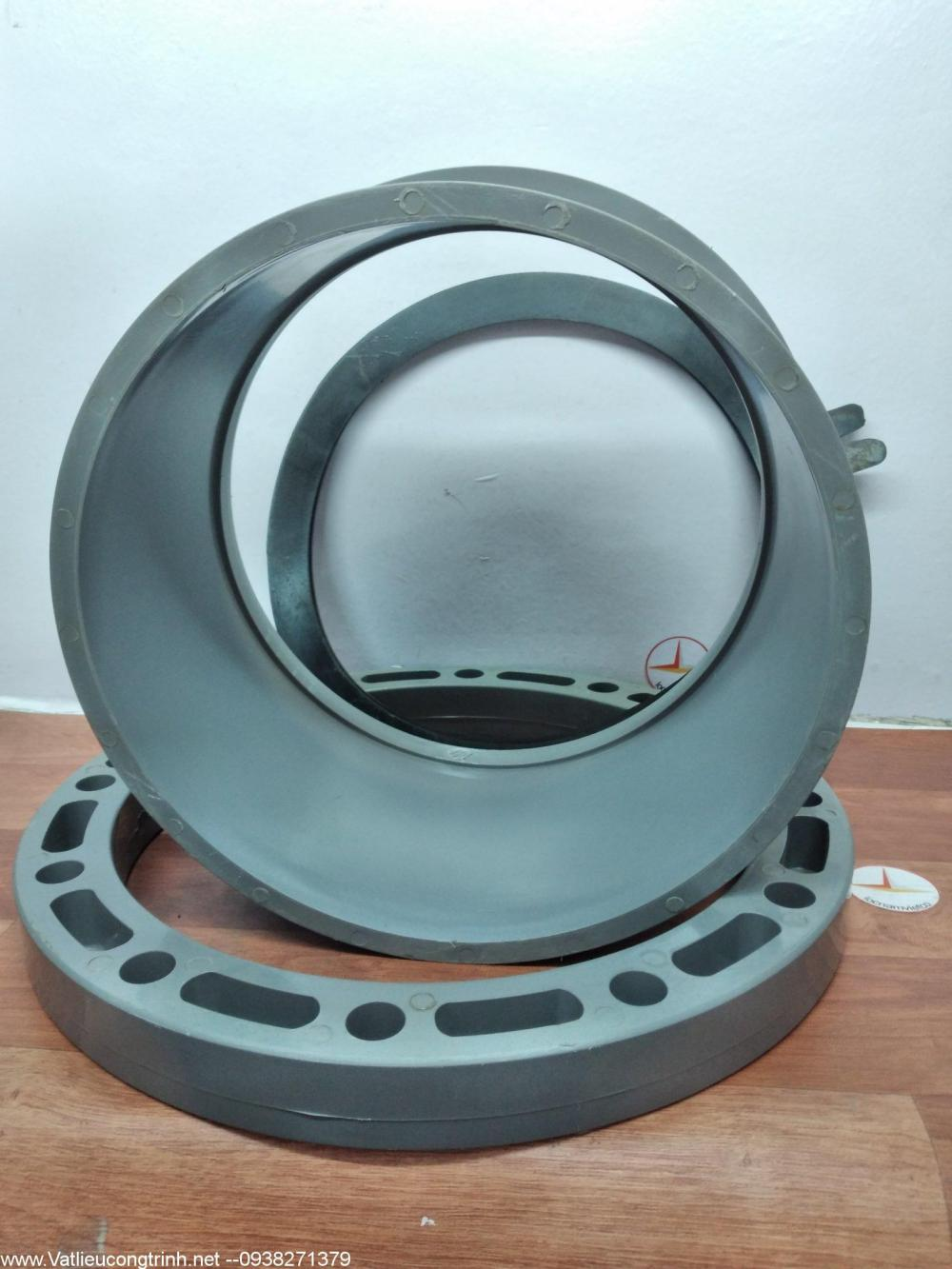 MAT BICH 315 NHUA PVC(4)