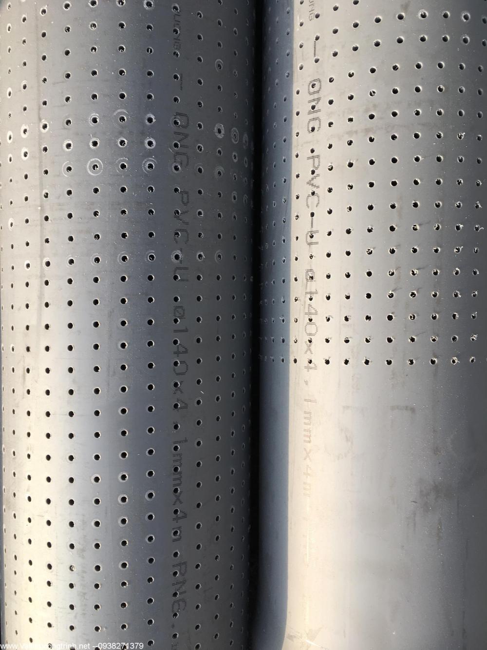 ONG KHOAN LOA 140 X4 ,1MM(4)
